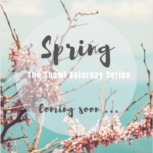 ShawSatSeries_Spring