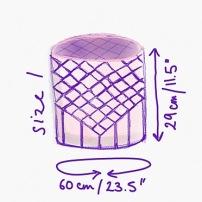 Sketches_1_medium2